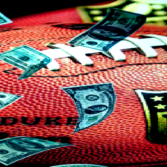 NFL Betting Tips and Tricks