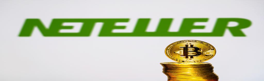 Neteller Deposit Methods