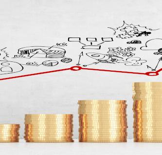 importance of money management