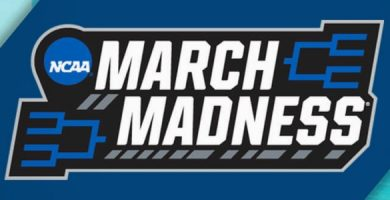 2021 March Madness Betting Guide