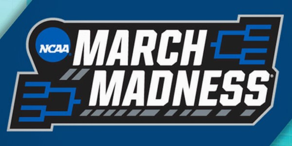 Ncaa betting lines march 21 2021 bradford west constituency betting line