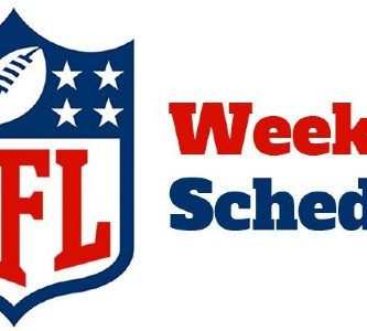 NFL Picks Week 2 and Odds Comparison