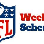 NFL Picks Week 4 and Betting Lines