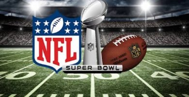 NFL Super Bowl Props Betting Guide