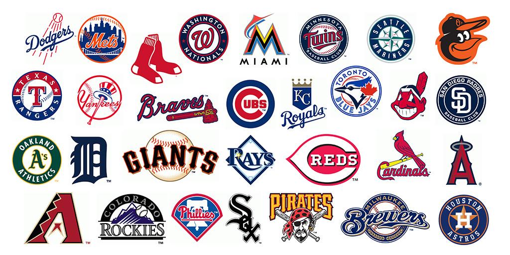 Advanced MLB Statistics and Analytics