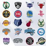 Advanced NBA Statistics and Analytics
