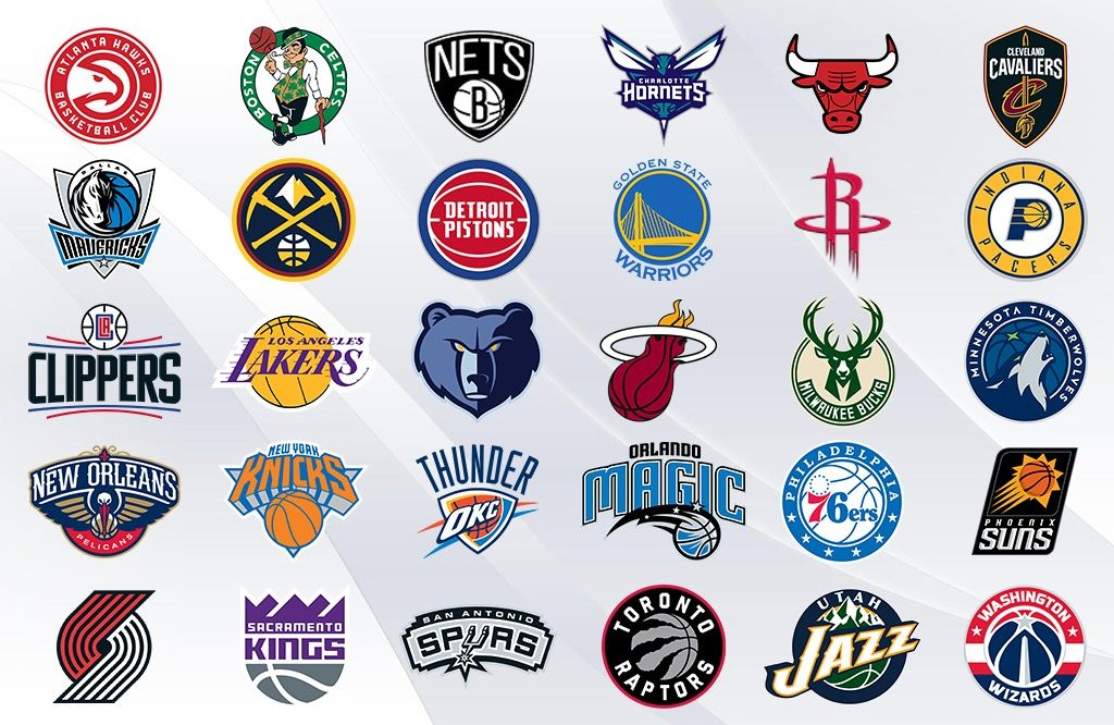 Advanced NBA Statistics and Analytics