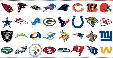 Exploring Advanced NFL Statistics