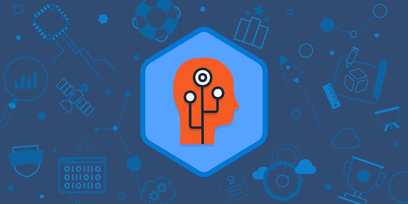 GameAdvisers AI Picks Service Explained