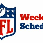 NFL Picks Week 6 and Odds Comparison