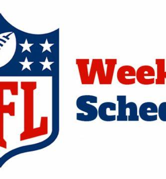 NFL Picks Week 6 and Odds Comparison