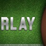 What Does Parlay Mean in Betting
