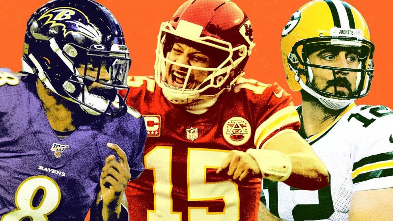 Betting NFL Quarters Expert Guide
