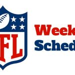 NFL Week 12 Betting Lines