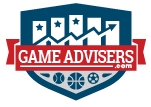 GameAdvisers.com - Service Plays Analisys