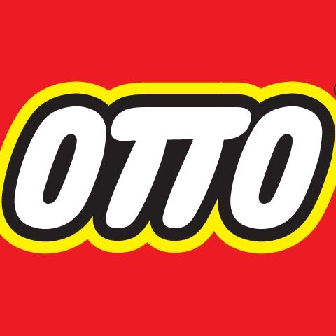 OTTO SPORTS 'Sports Memo'