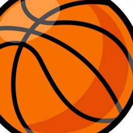 CRUSHER BASKETBALL