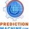 PREDICTION MACHINE