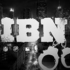 IBN SPORTSWRAP