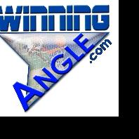 WINNING ANGLE SPORTS