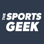 The Sports Geek
