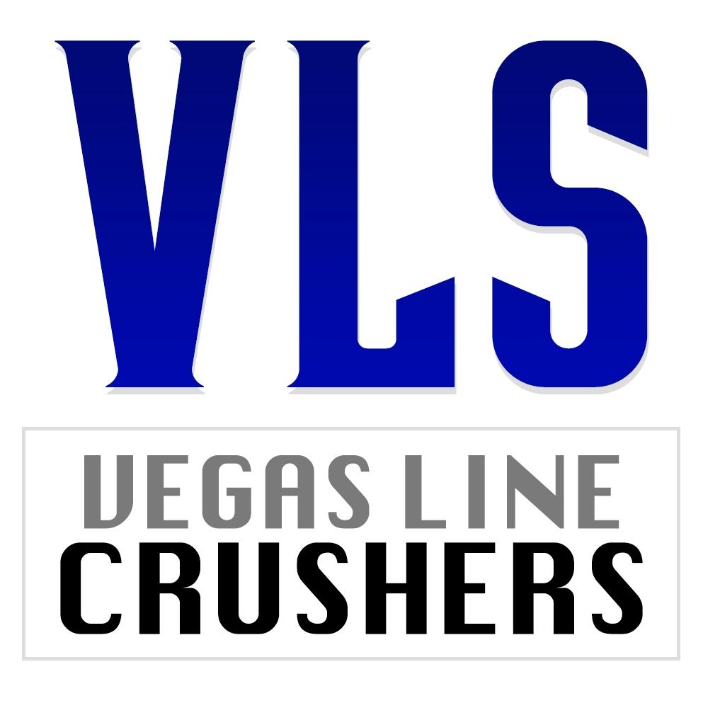 Vegas Line Crushers