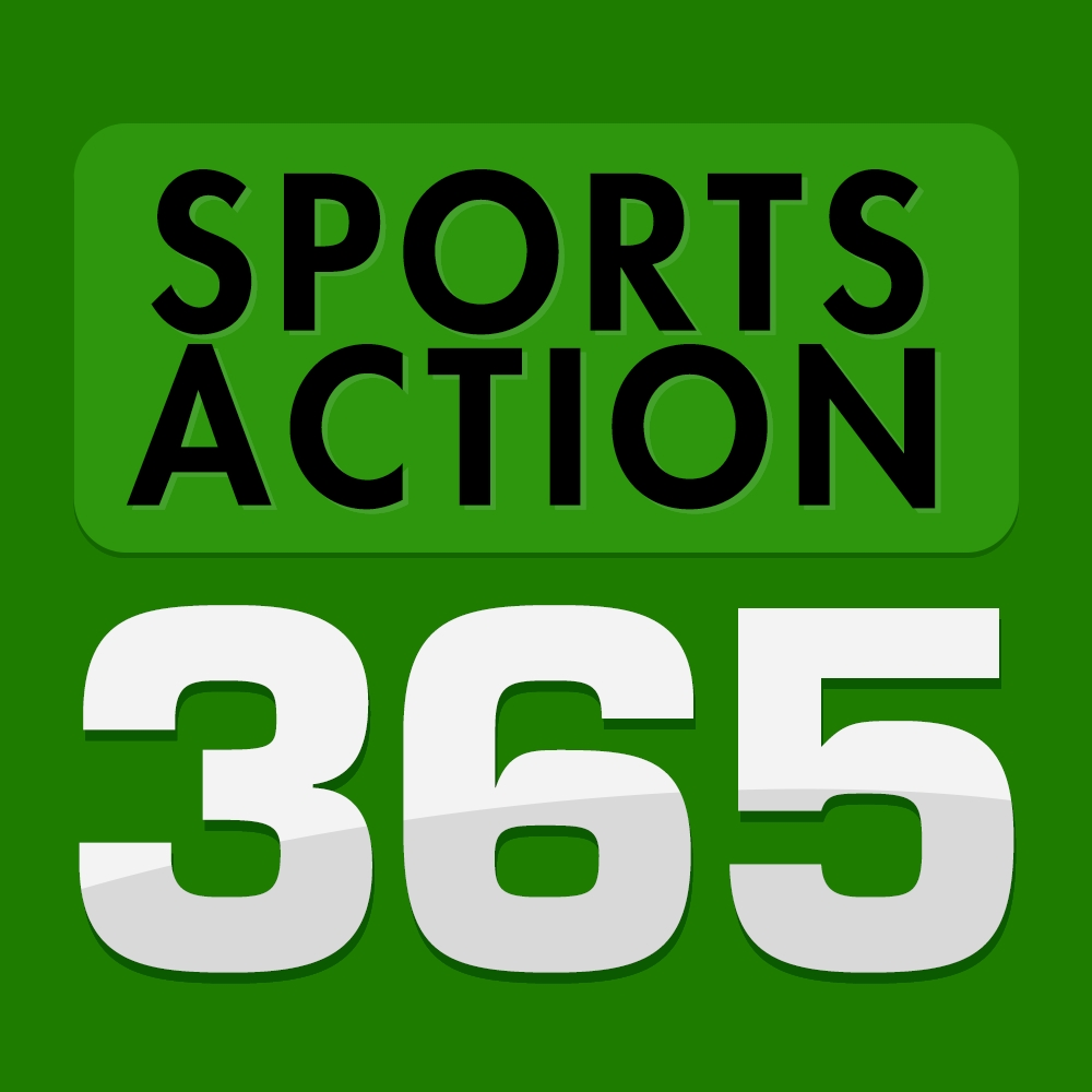 Sports Action 365