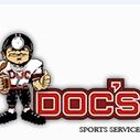 Doc Sports