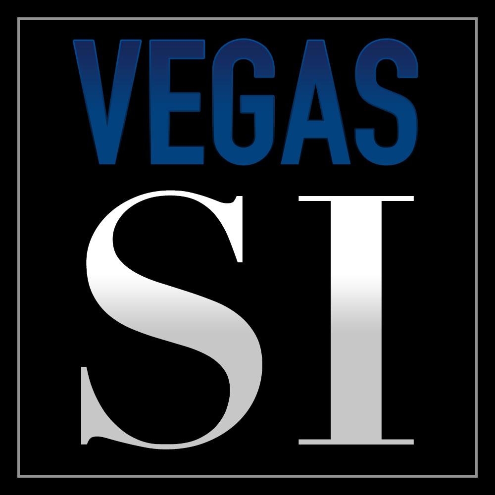 Vegas SI