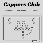 Cappers Club